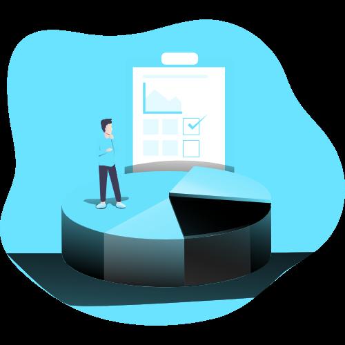 IT sprendimas Jūsų verslui – individualizuota Klientų valdymo sistema (CRM)
