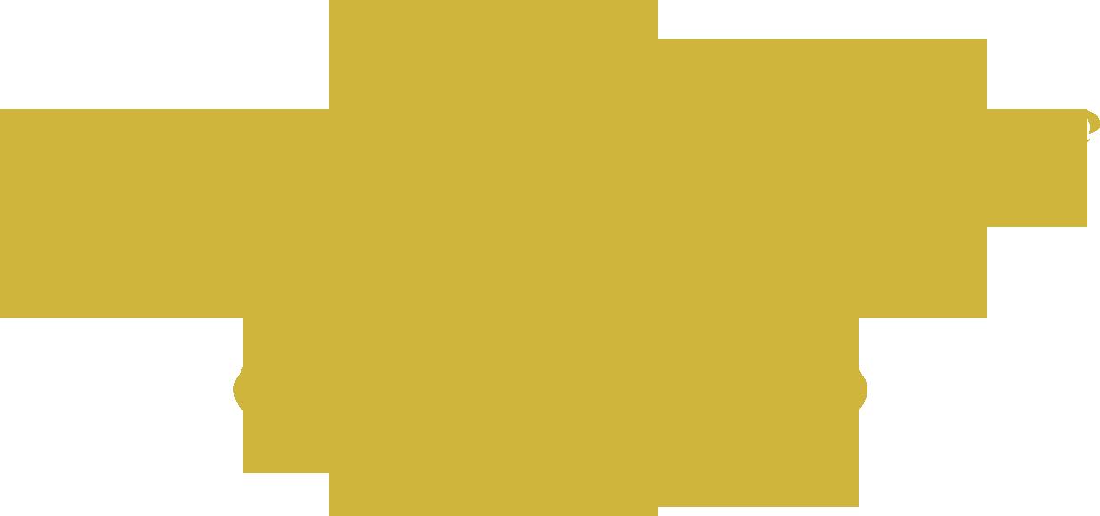 AJ Šokoladas